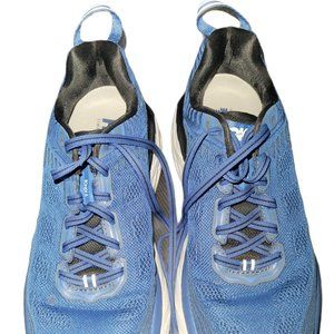 mens hoka running shoes